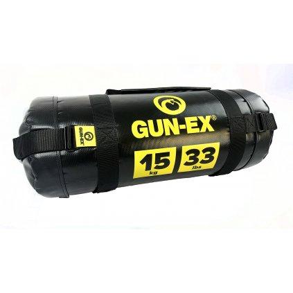gun ex power bag 15kg 2