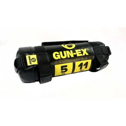 gun ex power bag 5kg 2