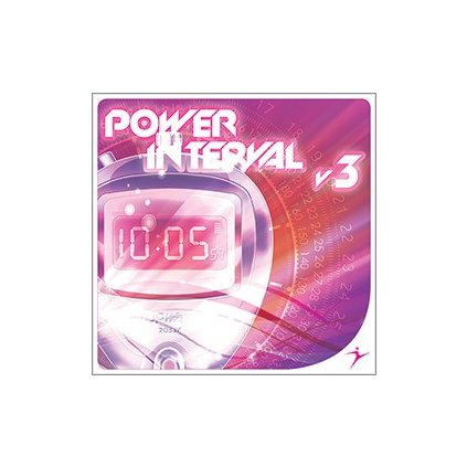 POWER INTERVALL #3 (double CD)_01