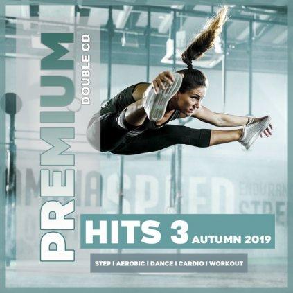 Premium Hits Autumn 2019_01