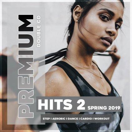 Premium Hits Spring 2019_01