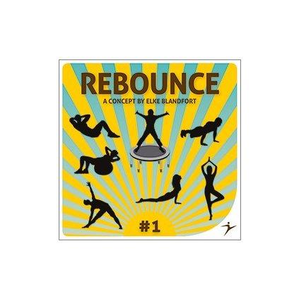 REBOUNCE #1_01