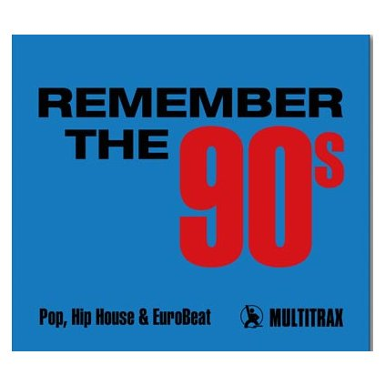Remember the 90s (3CD)_01