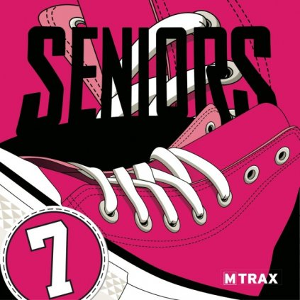 Seniors 7_01