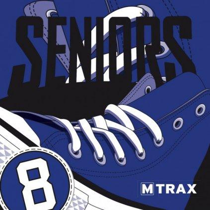 Seniors 8_01