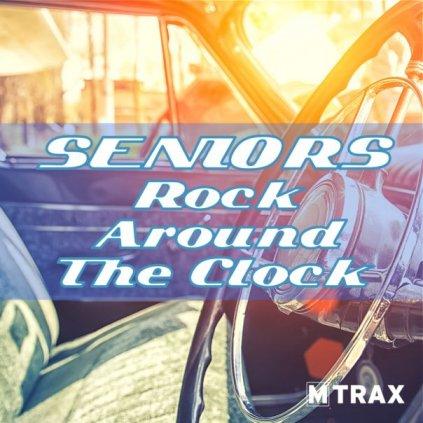 SENIORS ROCK AROUND THE CLOCK_01
