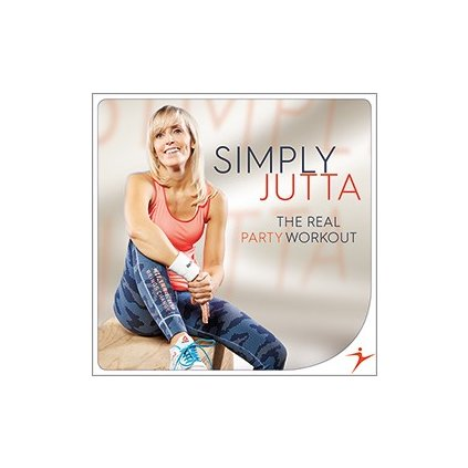 SIMPLY JUTTA The Real Party Workout_01
