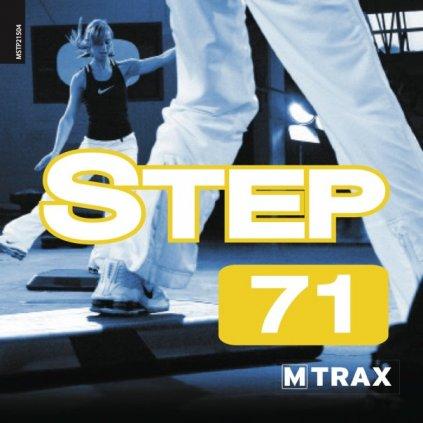 Step 71_01
