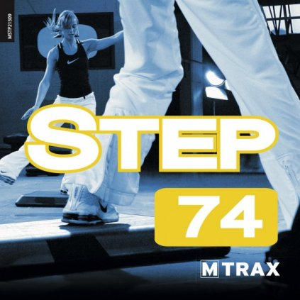 Step 74 (Double CD)_01