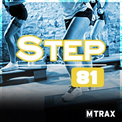 STEP 81_01