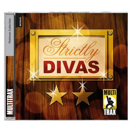 Strictly Diva's 2_01