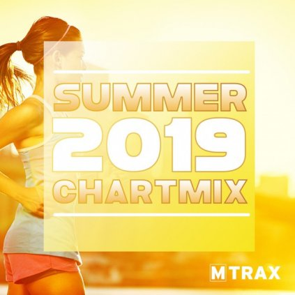 SUMMER 2019 CHARTMIX_01