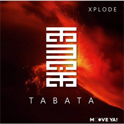 tabata one