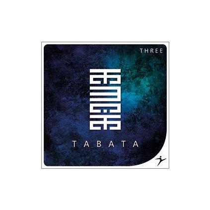 TABATA #Three No Limit_01