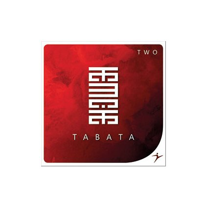 TABATA #Two Beautiful Pain_01