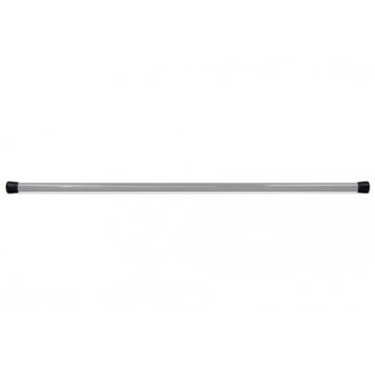 Tiguar aerobiková tyč 6 kg (šedá)_01