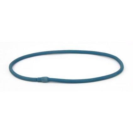 Tiguar expander kruhový modrý_01