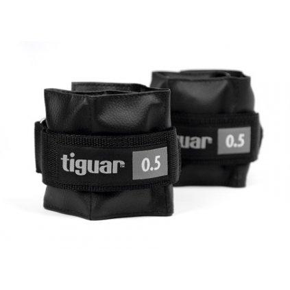 Tiguar kotníkové závaží 0,5 kg_01