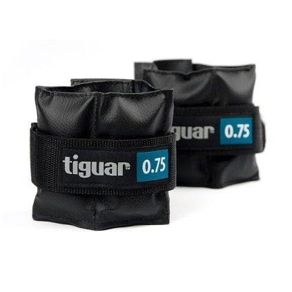 Tiguar kotníkové závaží 0,75kg_01