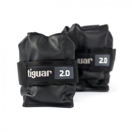 Tiguar kotníkové závaží 2 kg_01