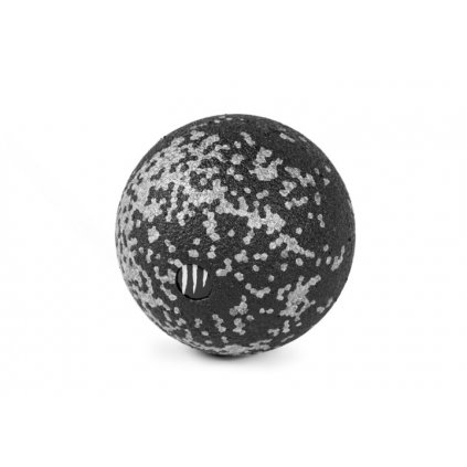 Tiguar Masážní míček 10 cm_01
