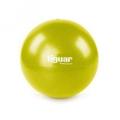 tiguar overball fialovy olivovy