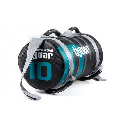 Tiguar Powerbag 10 kg_01