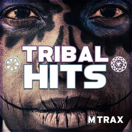 Tribal Hits_01