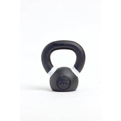 TRX® Kettlebell 4kg_01