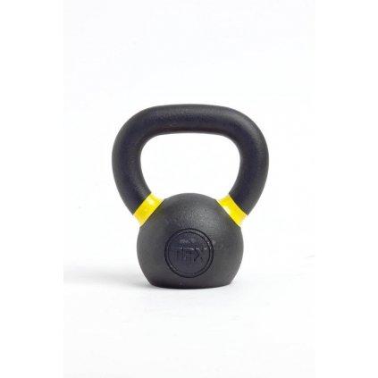 TRX® Kettlebell 6kg_01