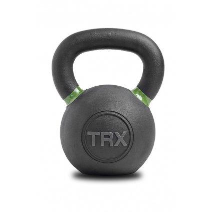 TRX® kettlebells 20 kg_01