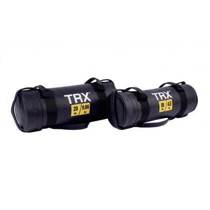 TRX® Power Bag 18,1kg (40lb)_01