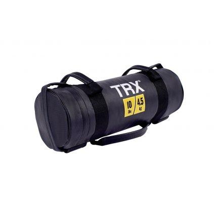 TRX® Power Bag 4,5kg (10lb)_01