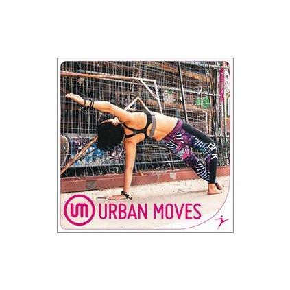 URBAN MOVES #1_01