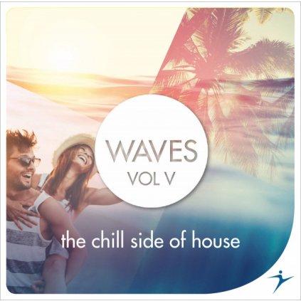 WAVES #5_01
