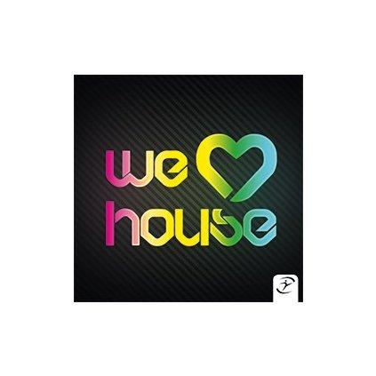 WE LOVE HOUSE_01