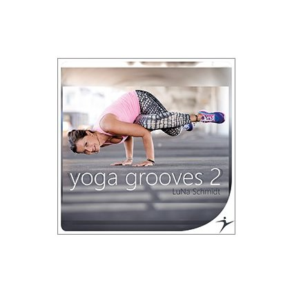 YOGA GROOVES VOL. 2_01