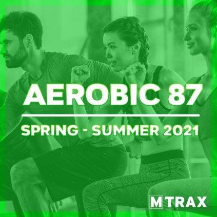 Aerobic 87 768x768
