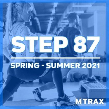 Step 87 768x768
