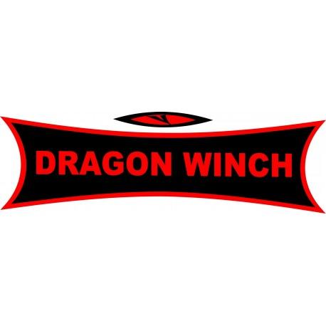 Navijáky Dragon