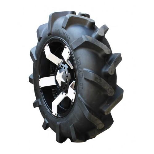 Disky, pneu a podložky