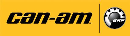 Originální doplňky Can-Am