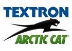 Arctic Cat Textron