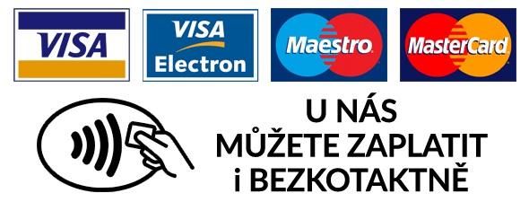 platba-kartou-na-web
