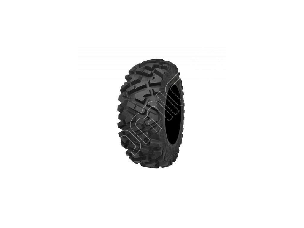 pneu na čtyřkolku DURO PowerGrip 26x10-14 4PL