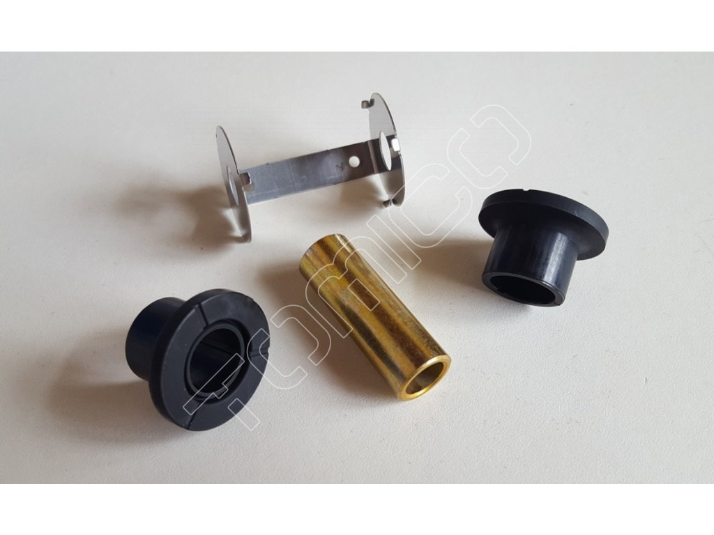 kit buchas original can am 703500875 suspenso traseira D NQ NP 922403 MLB26249666616 102017 F 2