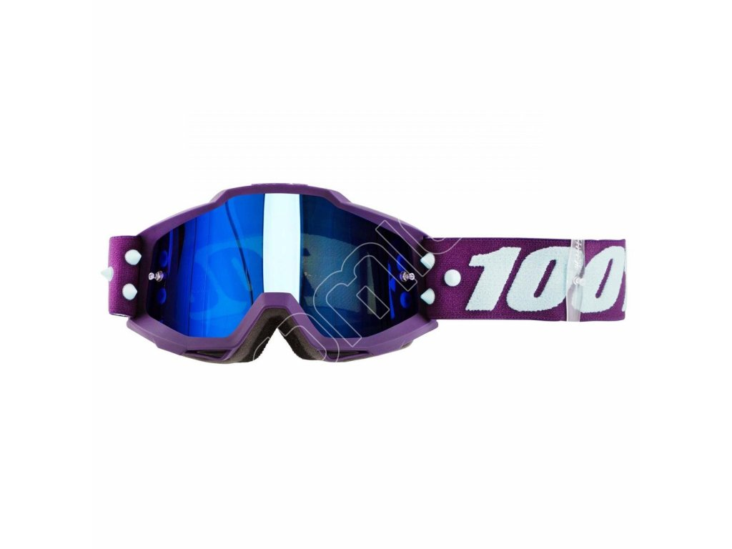 100 kids crossbrille kids goggle accuri 1