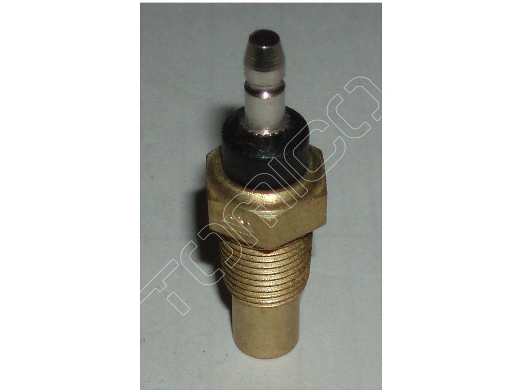 Snímač teploty motoru Journeyman Gladiator RX510/A, RX530/A, X5/A