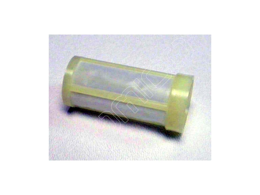 Palivový filtr na vodní skútry Sea Doo