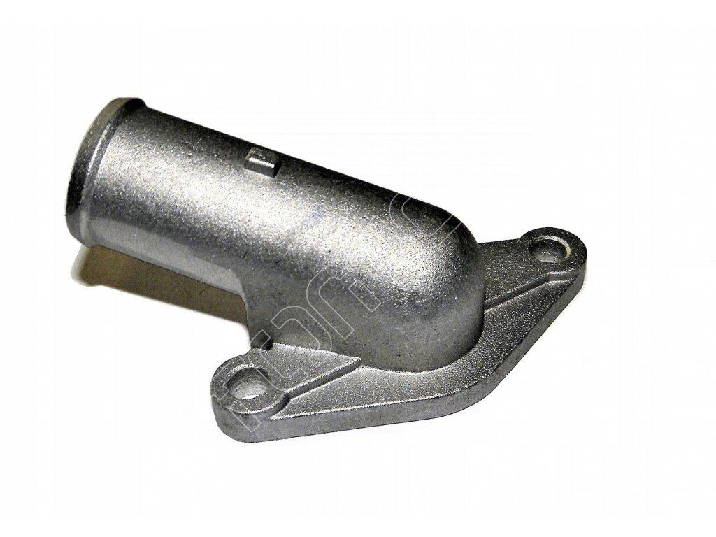 Koleno vodní na Journeyman Gladiator 510/530/X5/X6